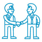 partnerships-icon