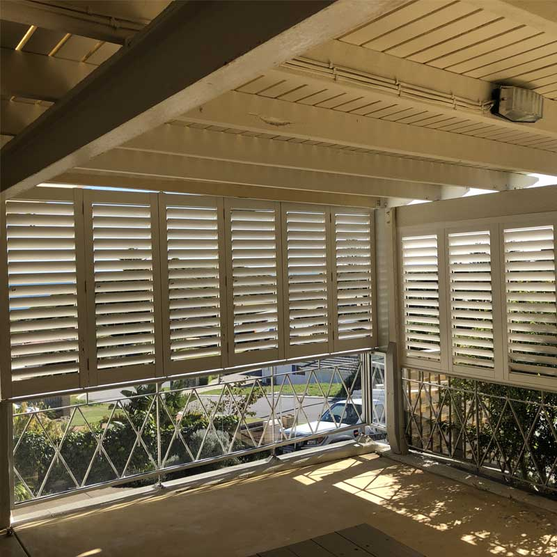yanchep-shutters-hover