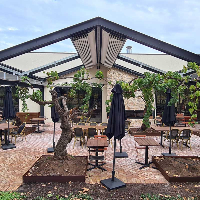 Sandalford-Winery-hover