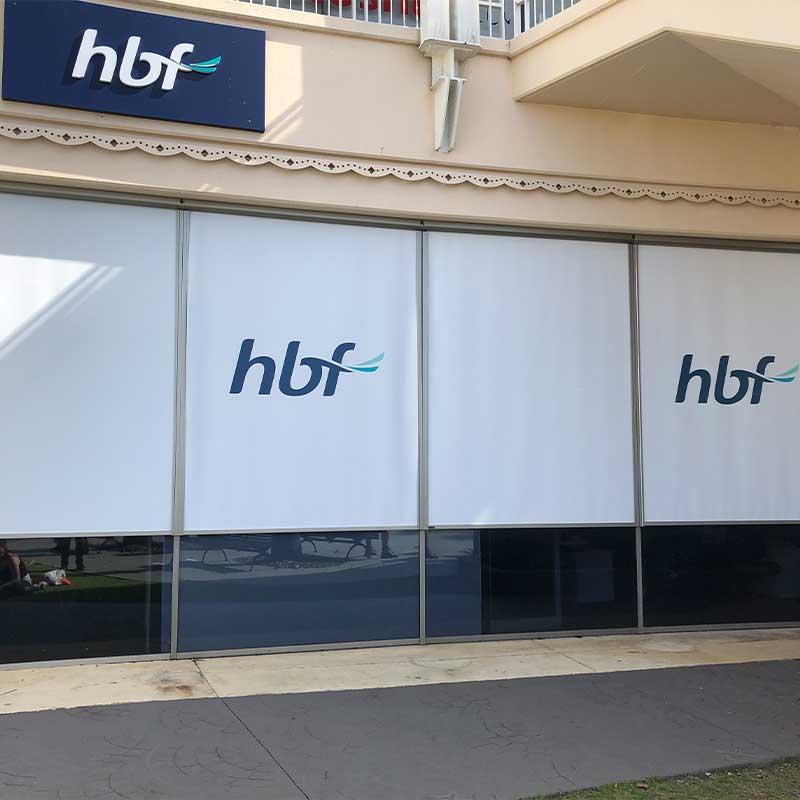 hbf-galleria-hover