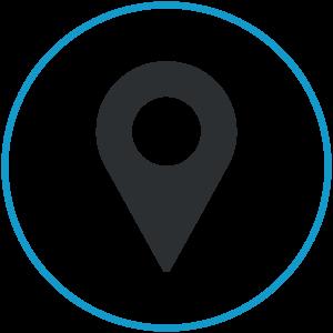 location-icon