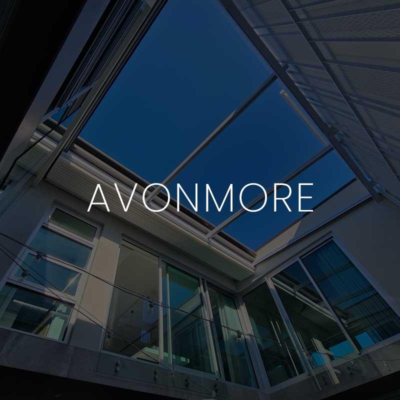 Avonmore-cover