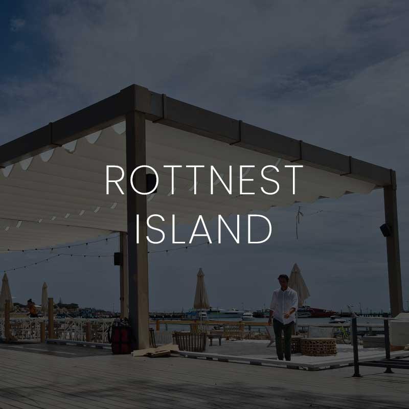 Rottnest-island-hero