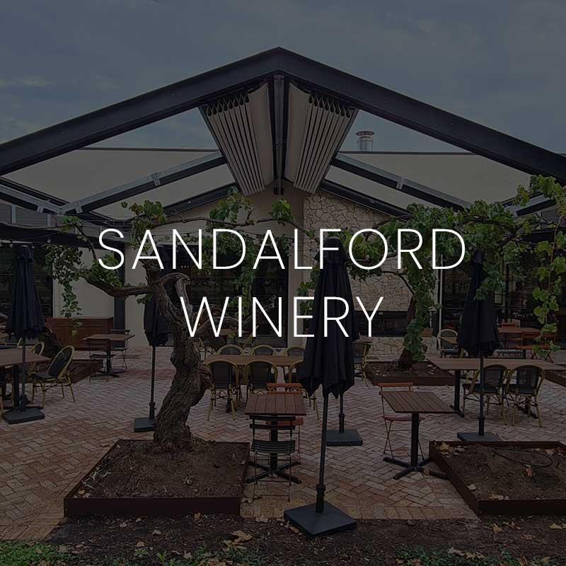 Sandalford-winery-hero