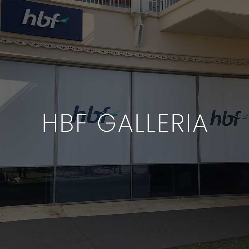 hbf-galleria-main