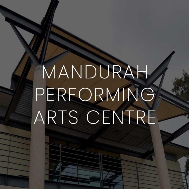 mandurah-performing-arts-centre-main