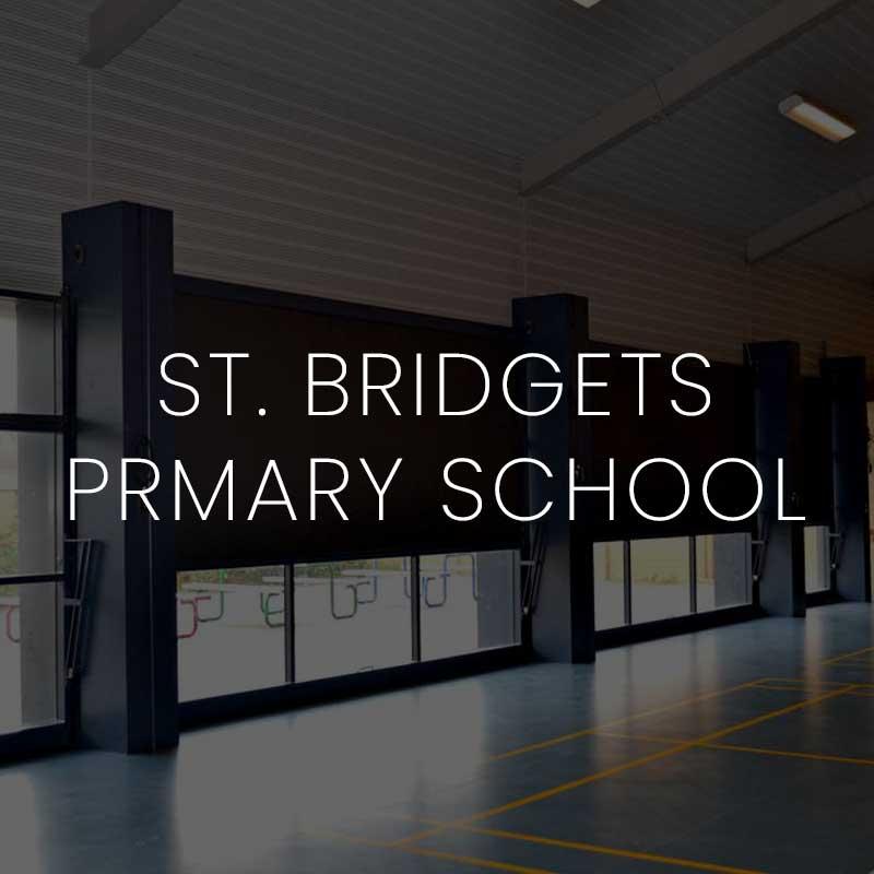 st.bridgets-main