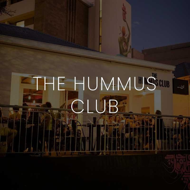 the-humus-club-main