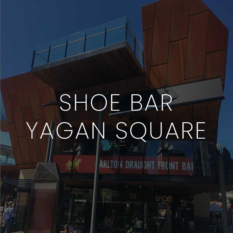 the-shoe-bar-main