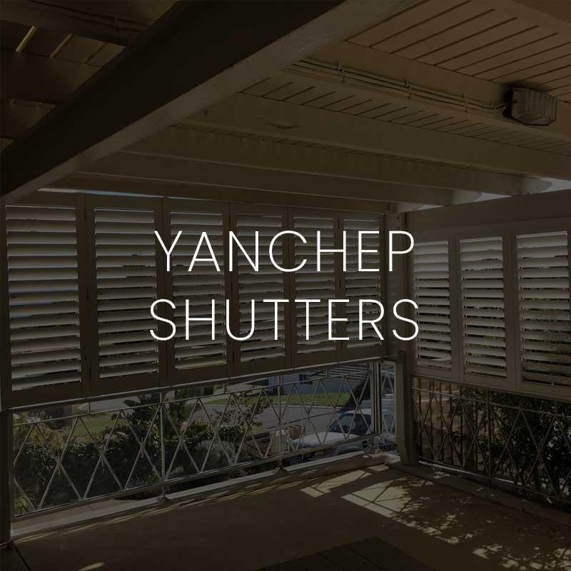 yanchep-shutters-main